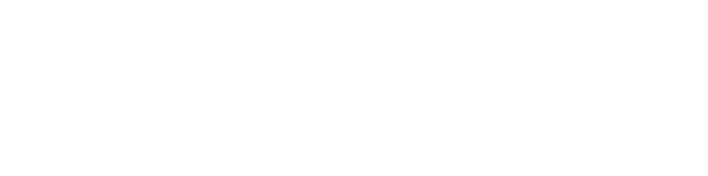 traaqr_logo_061417-master-color-ai-web-rgb-white-1.png