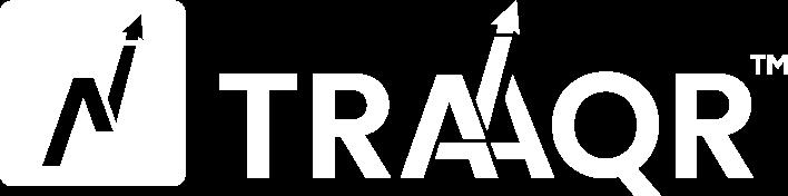traaqr_logo_061417-master-color-ai-web-rgb-white-1.png