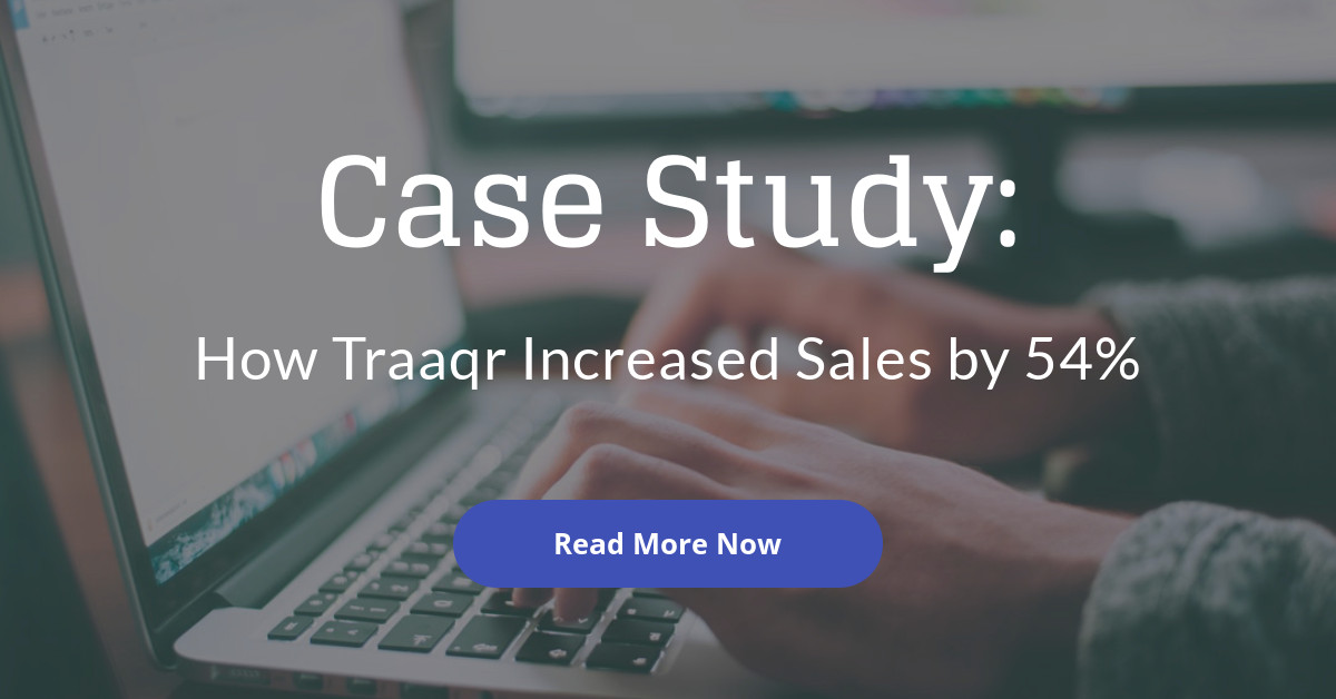 Traaqr-Case-Study-Blog